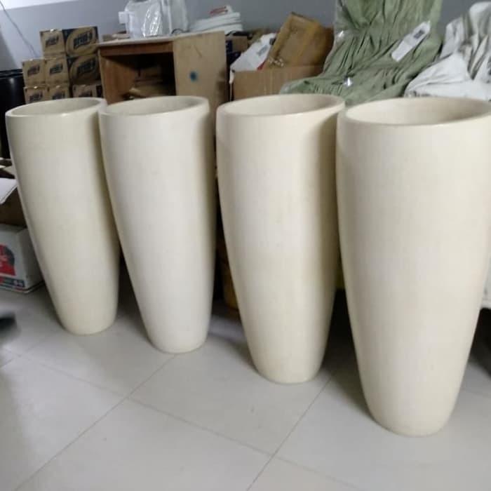 Pot-premium-teraso-silinder03
