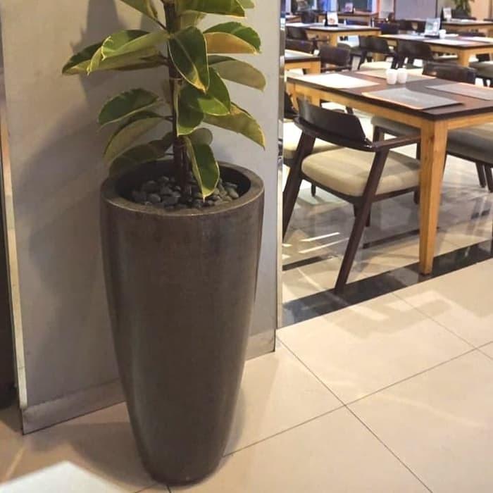 Pot-premium-teraso-silinder04