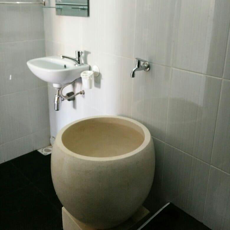 bak-mandi-unik-model-bakul-baru-1