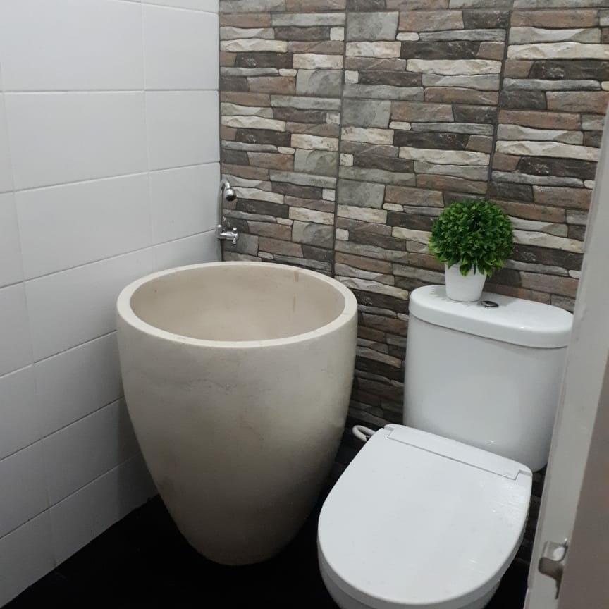 bak-mandi-unik-model-vas-baru